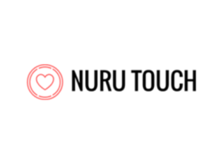 Enjoy the Best Personalised Nuru Massage