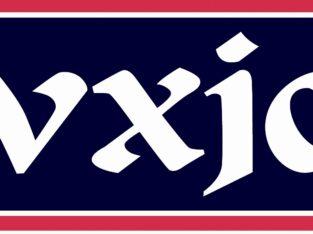 International tax consultants kochi,income tax,gst