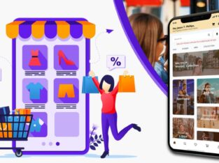 Attack Into The Ecommerce World With Ebay Clone