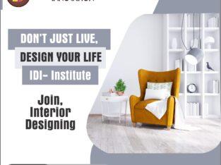 Interior Design courses in Hyderabad