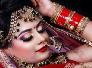Best Wedding Planner Delhi