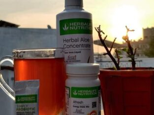 Herbalife Weight Loss products – Fit forever Thane