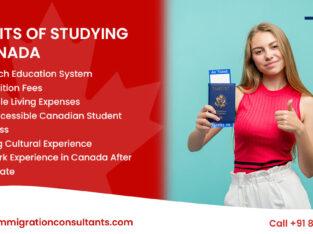 Canada Visa Agents In Goa   TIC