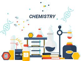 Providing Service of Chemistry Assignment Help