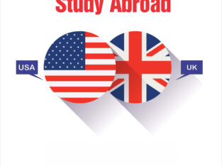 Best Overseas Education Consultants In Hyderabad