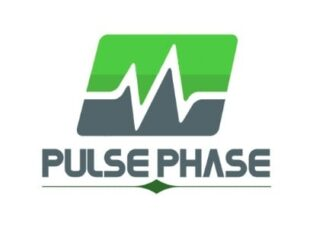 Pulse Phase is an one stop-solution for students