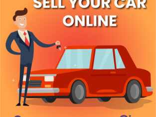 Buy Used Cars in Bangalore – Sites to Sell Cars