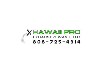 Restaurant Cleaning Service | Kitchen Hood Exhaust