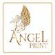 Angel Print wholesaler, manufacturer and supplier of superior quality Laminated Door Skin