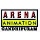 Animation and VFX Courses in Coimbatore