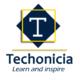Full Stack Computer Training Institute in Satnali