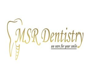 Best dental implant clinic – MSR Dentistry