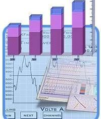Energy management in Pumping Systems,Automation of Pumping Station