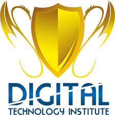 Digital Technology Institute | Contact Us