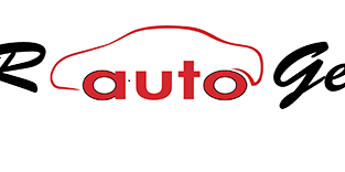 RnR Auto gear – Imported floor liners for car in Chennai