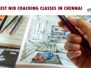 Dhisai nata coaching classes in Chennai