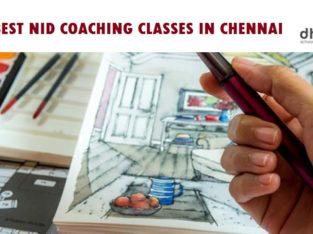 Dhisai nata coaching classes in Chennai