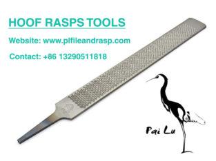 Files And Rasps Manufacturer China – www.plfileandrasp.com