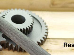 Files And Rasp Manufacture Online – Plfileandrasp.Com