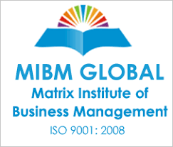 One Year MBA colleges in india
