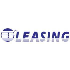 Direct Providers of Lease Standby Letter of Credit (SBLC)
