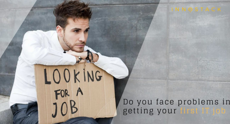 Become an Industry Fit Professional