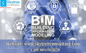 Structural Engineering Consultants In Dubai