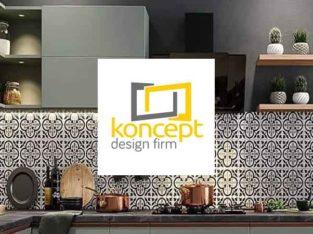 Best interior designers in Bangalore | konceptdesi
