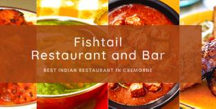 Best Indian Restaurant in Cremorne NSW