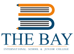 The Bay international school-International School