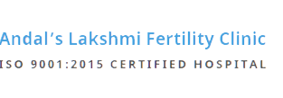 Andal's Lakshmi Fertility Clinic