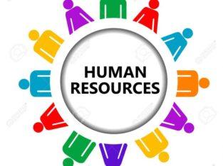 Best HR Certification Course in Preet Vihar