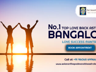 Best Astrologer in Bangalore – Astrology Services