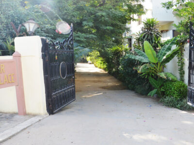 Jaipur Home Stay, Guest House & Budget Hotels in J