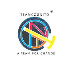 TEAMCOGNITO – Cyber Security & AI Solutions in Kol