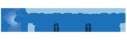 Best Digital Marketing Services in delhi | Digivi
