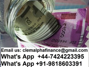 GET YOUR LOAN SANCTIONED WITHIN 24 HOURS