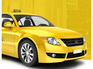 Airport Maxi Taxi Melbourne