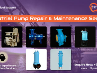 Pump Suppliers Coimbatore | Get Latest Price Subme