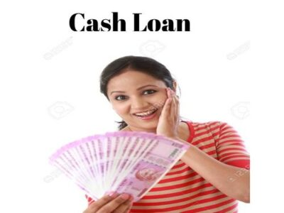 Purchase loans in india