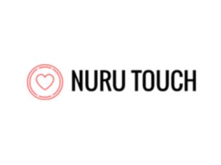 Enjoy the Best Personalised Nuru Massage