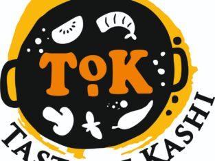 Taste Of Kashi-Best Restaurants in Varanasi