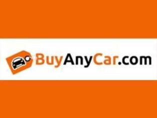 BuyAnyCar – An ideal Online Marketplace to Buy Use