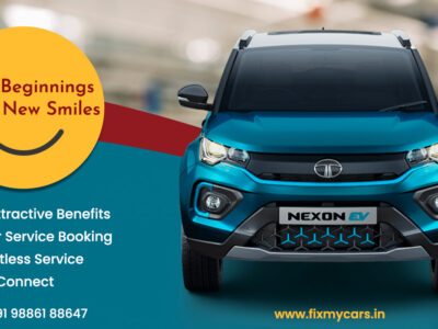 Car Services Center in Bangalore   Fixmycars.in
