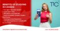 Canada Visa Agents In Goa | TIC