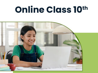 Online Class 10 | CBSE/ICSE – Online Tuition class