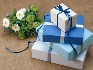 Best flower delivery in Delhi | KartClue