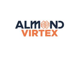 Virtual Event Platform India
