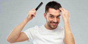 Hair Fall Treatment Doctor in Gurgaon