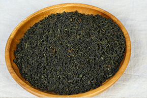 Special, Quality Moringa Tea Leaves available | Mo